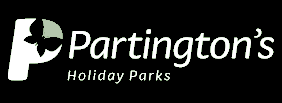 Partingtons Holiday Parks