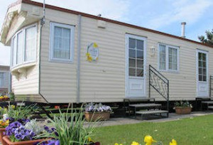 Move your Static Caravan to Partingtons Holiday Parks