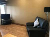 3 star holiday apartment blackpool