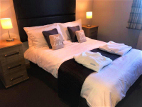 luxury holiday apartments blackpool