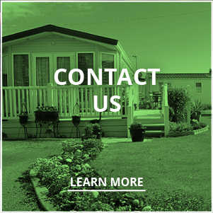 Contact Partingtons Holiday Caravan Parks