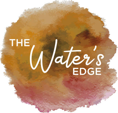 The Water's Edge Cafe opening times for closed season