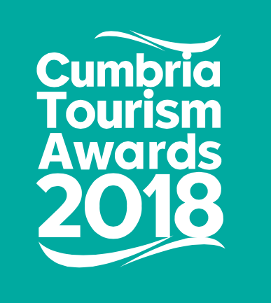 Black Beck Holiday Park are a finalist at the Cumbria Tourism Awards 2018!!!
