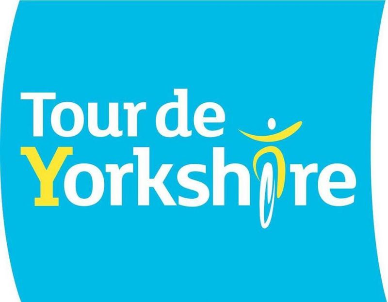 The Tour de Yorkshire ride continues until Sunday 5th May.