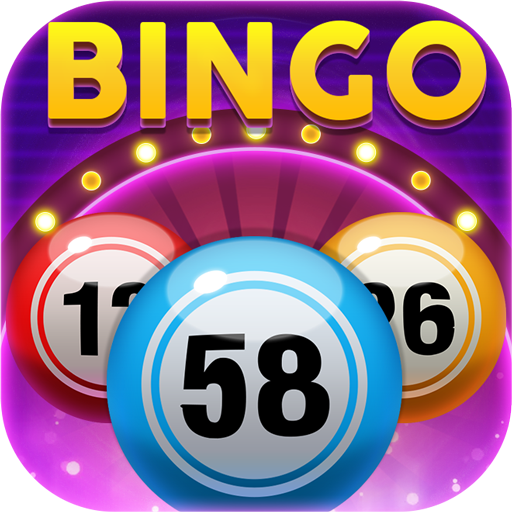 Bingo Sessions are Back!