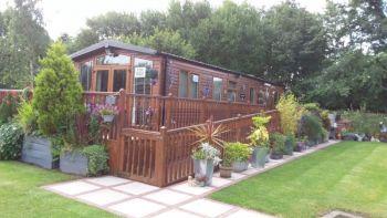 Lodge For Sale Blackpool Skipton And The Lake District