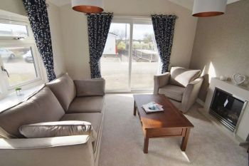 Willerby  Hazlewood 2019 Park Home Preston