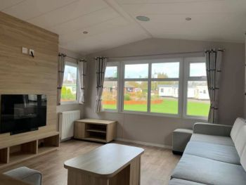 Willerby  Avonmore  2016 Static Caravan Blackpool